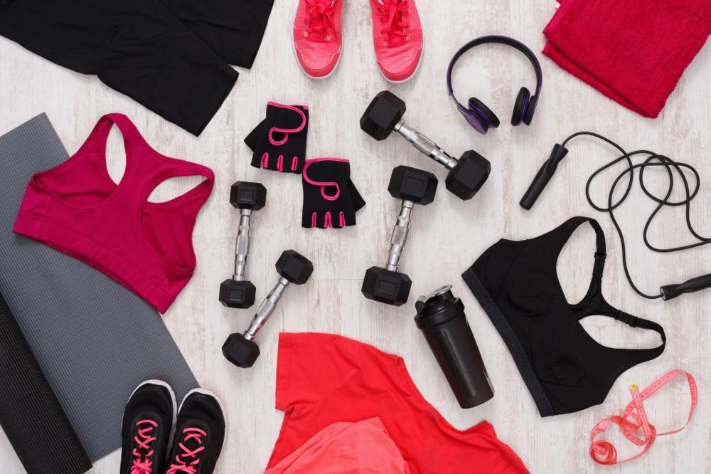 Strój do biegania – jak tanim kosztem dobrać odzież biegową?