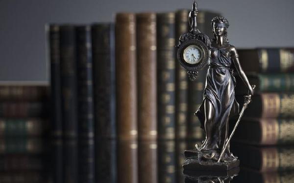 Kary za brak oznaczenia podzielonej płatności