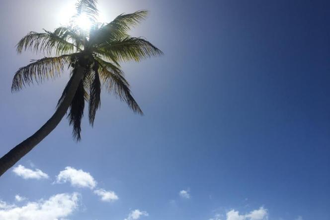 ESKA Odwołuje Zimę 2020 - rajskie plaże, na których będą bawić się słuchacze Radia ESKA