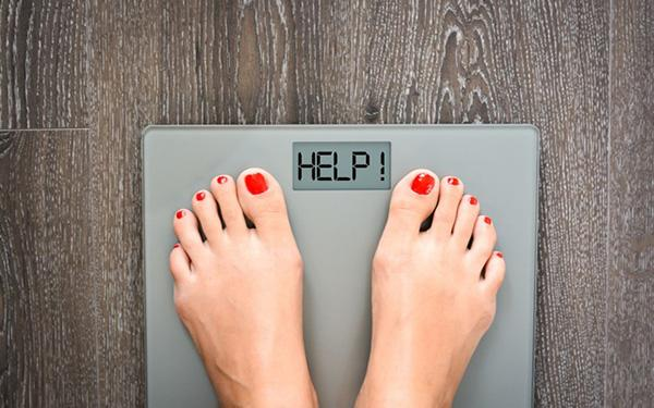 Are you obese? Check whether you can undergo a bariatric surgery