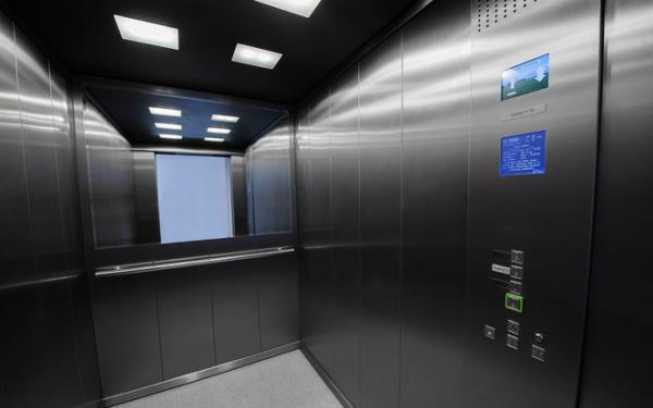 Winda dla niepełnosprawnych. Jakie wyposażenie powinna mieć winda dla niepełnosprawnych? PRZEPISY