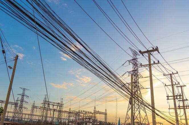 Urządzenia elektroenergetyczne. Jakie są wymagania dla urządzeń i instalacji elektroenergetycznych?