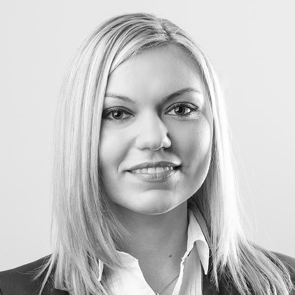 Iwona Żurawińska
