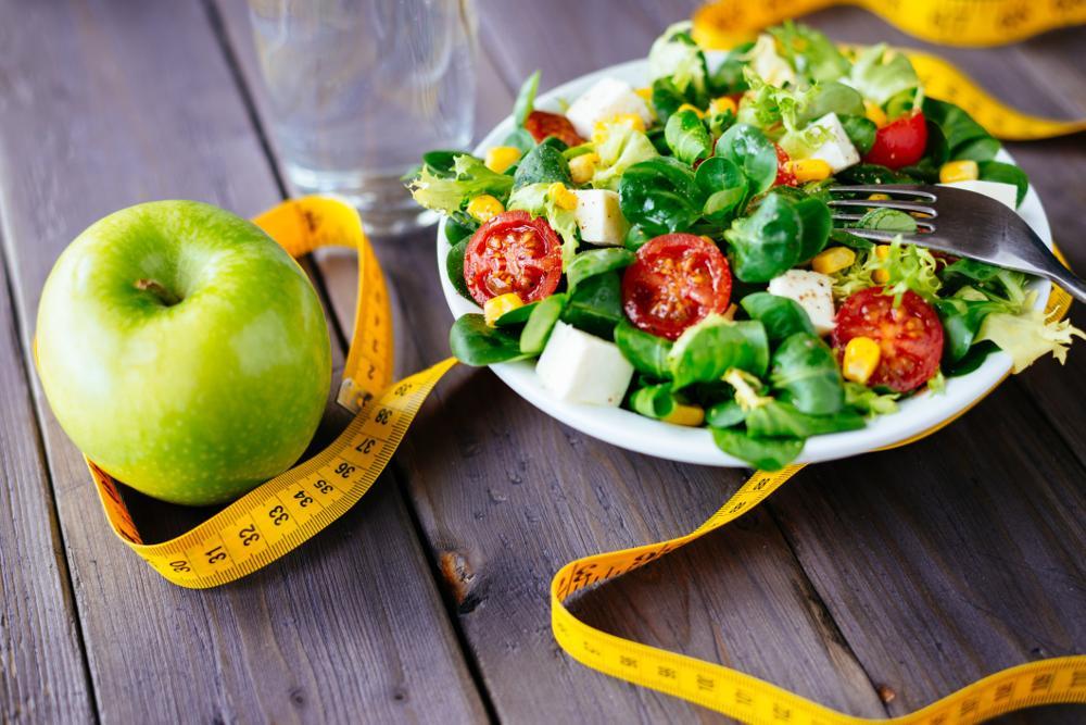 Dieta zapobiegająca cukrzycy - zasady, jadłospis