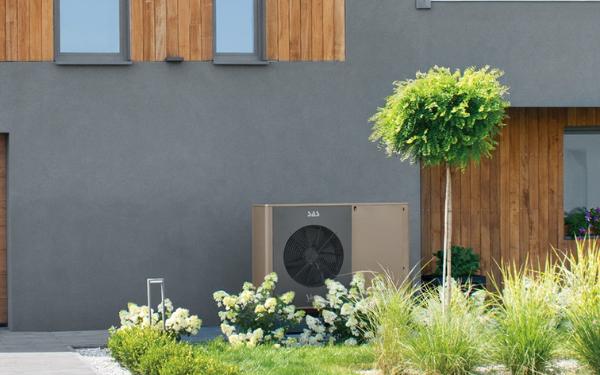 Ogrzewanie powietrzną pompą ciepła a roczne koszty eksploatacyjne