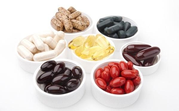 Suplementy diety po operacjach bariatrycznych