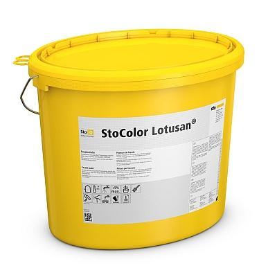 StoColor Lotusan