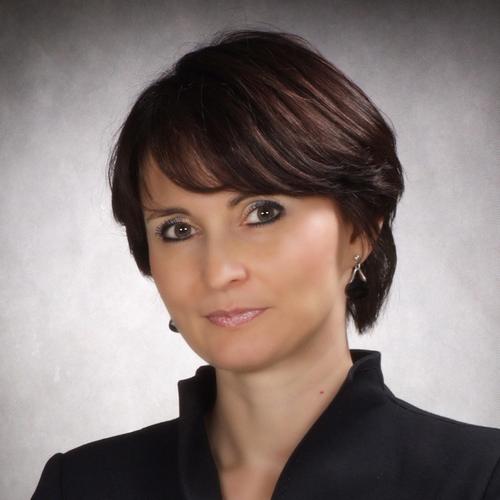 <div><h2>Anna Sobota</h2> <h3> wiceprezes zarządu ZPR Media SA</h3> <p class='text'> Zarządza pionem sprzedaży Grupy Super Express i pionem handlowym produkcji telewizyjnej i wideo.</p></div> zdjęcie